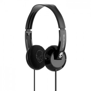 Casque Skullcandy Up Rock