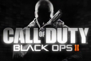 Mise à jour App Action Movie Call Of Duty Black Ops II