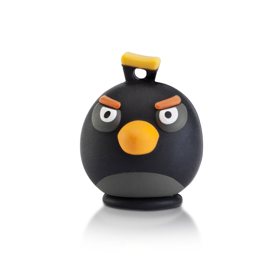 angry-bird-usb-black-bird