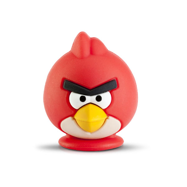 angry-bird-usb-red-bird