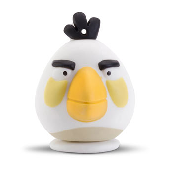angry-bird-usb-white-bird