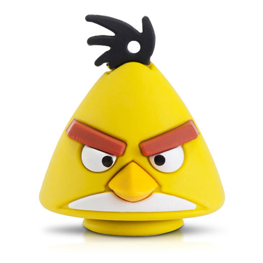 angry-bird-usb-yellow-bird