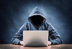 Le Social Engineering ou l'art du piratage humain