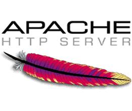 Xampp / WampServer : Apache Busy