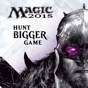 Magic 2015, Duels of the Planeswalkers : Test