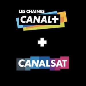Résilier son abonnement CanalSat / Canal + après la date anniversaire