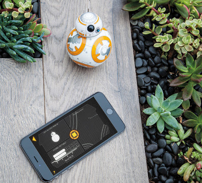 bb8-star-wars-droid