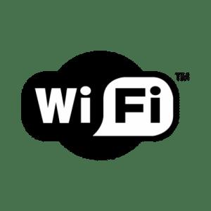 5 Astuces pour booster votre réseau WiFi