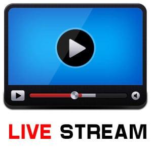 Enregistrer n'importe quel flux vidéo du web