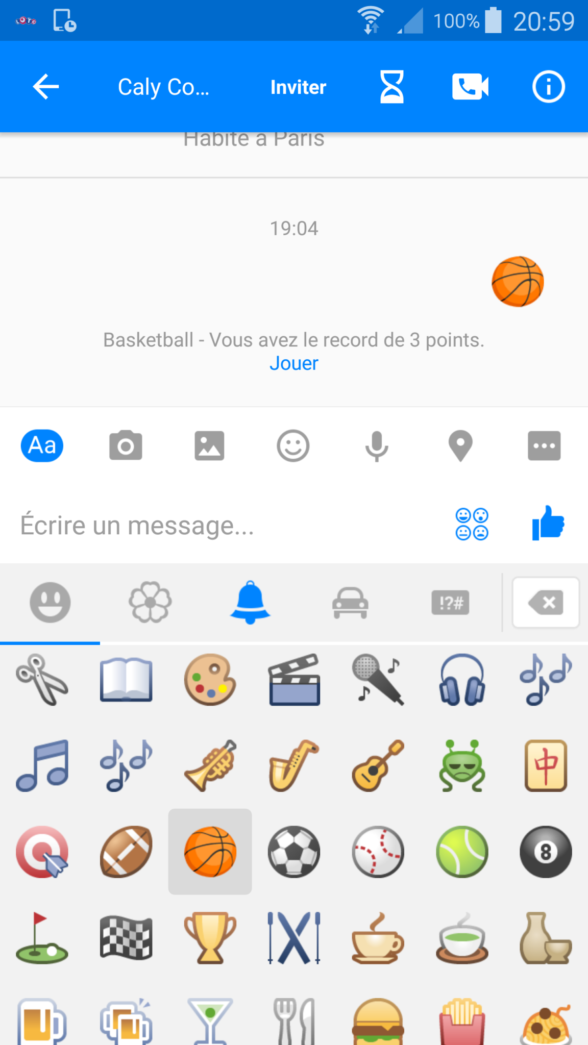 jeu-basket-facebook