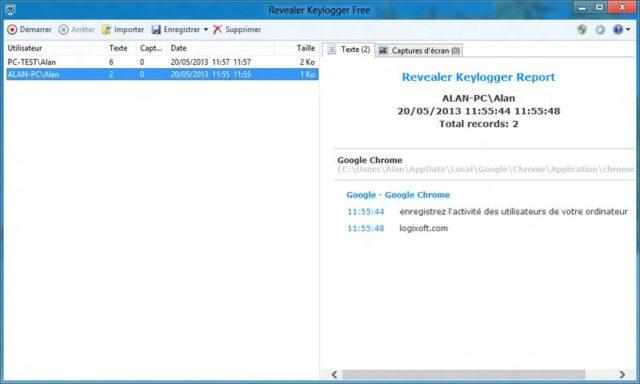 revealer-keylogger-free