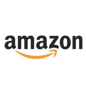 Amazon rembourse la différence ou presque…