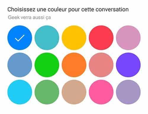facebook-messenger-choix-couleurs